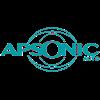 Apsonic