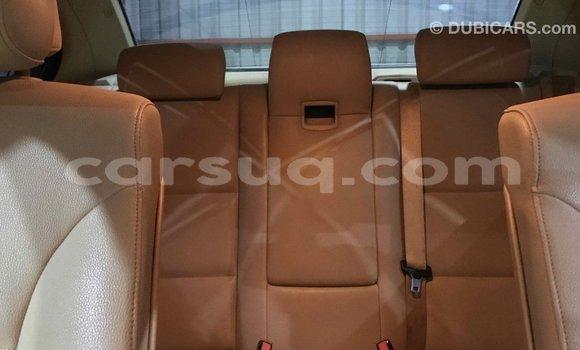 Acheter Importé Moto BMW C Blanc à Import - Dubai, Barh el Gazel