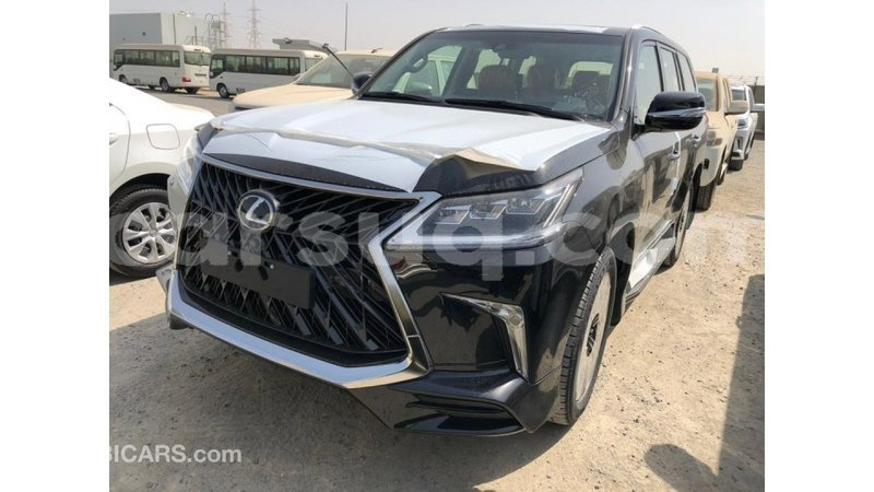 Big with watermark lexus lx barh el gazel import dubai 1333