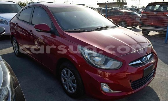 Medium with watermark hyundai accent barh el gazel import dubai 1350