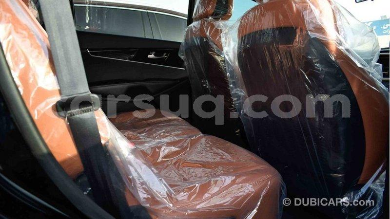 Big with watermark kia sorento barh el gazel import dubai 1358