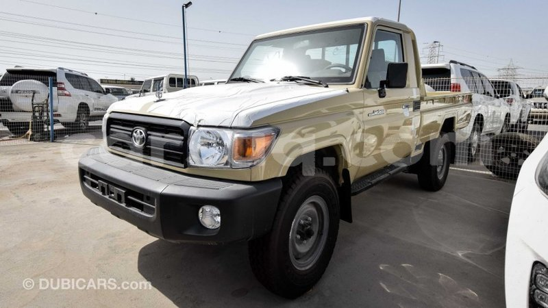 Big with watermark toyota land cruiser barh el gazel import dubai 1368