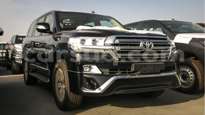 Big with watermark toyota land cruiser barh el gazel import dubai 1370