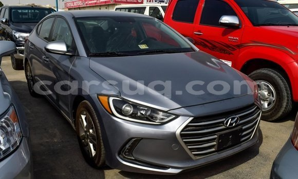 Medium with watermark hyundai elantra barh el gazel import dubai 1396