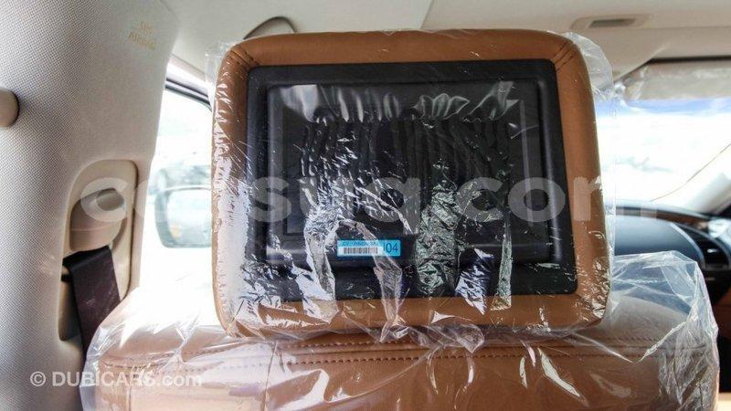 Big with watermark nissan patrol barh el gazel import dubai 1428