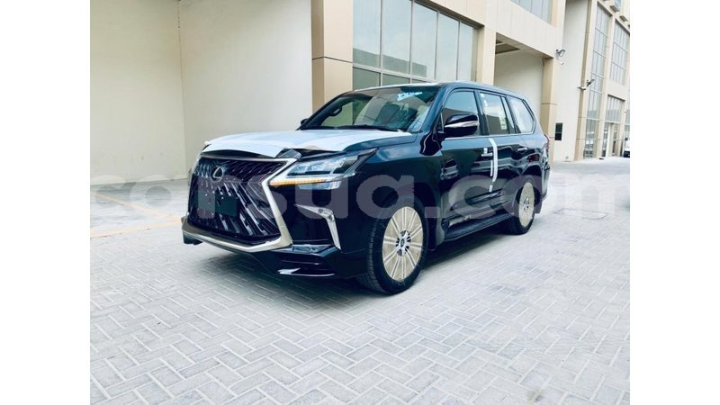 Big with watermark lexus lx barh el gazel import dubai 1431