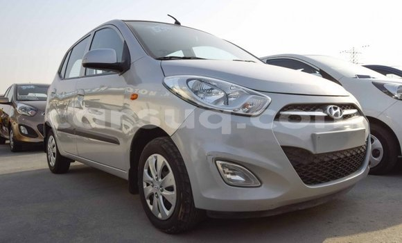 Medium with watermark hyundai i10 barh el gazel import dubai 1455