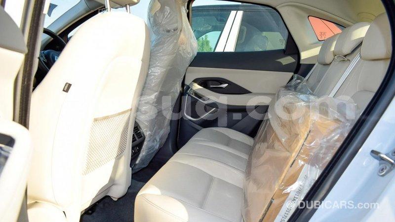 Big with watermark jaguar e pace barh el gazel import dubai 1461