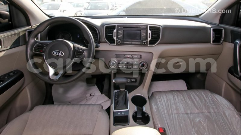 Big with watermark kia sportage barh el gazel import dubai 1465