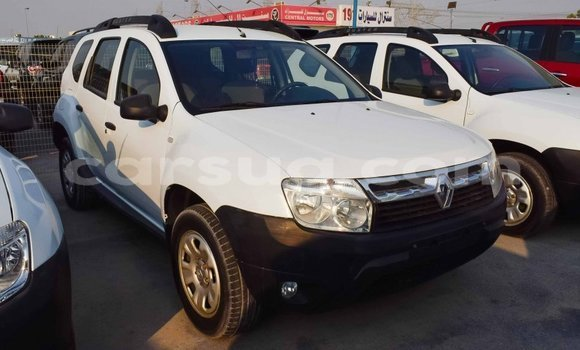 Medium with watermark renault duster barh el gazel import dubai 1489