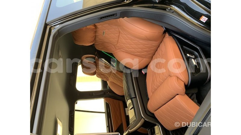 Big with watermark lexus lx barh el gazel import dubai 1491