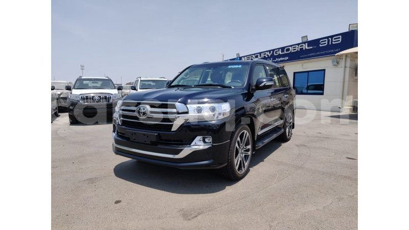 Big with watermark toyota land cruiser barh el gazel import dubai 1503