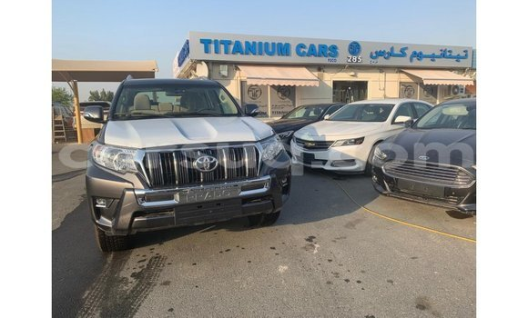 Medium with watermark toyota prado barh el gazel import dubai 1512