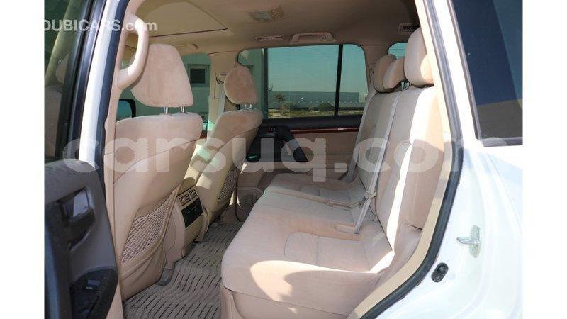 Big with watermark toyota land cruiser barh el gazel import dubai 1523