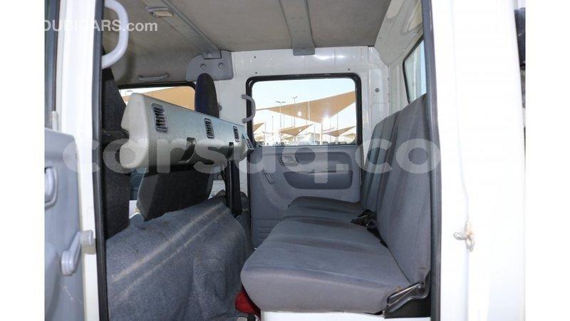 Big with watermark mitsubishi l400 barh el gazel import dubai 1527