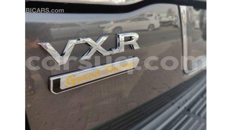 Big with watermark toyota land cruiser barh el gazel import dubai 1540