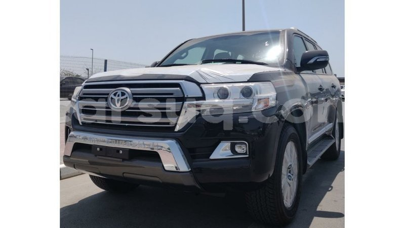 Big with watermark toyota land cruiser barh el gazel import dubai 1545