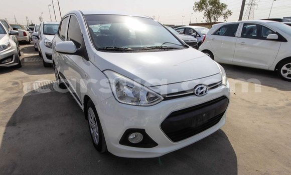 Medium with watermark hyundai i10 barh el gazel import dubai 1594