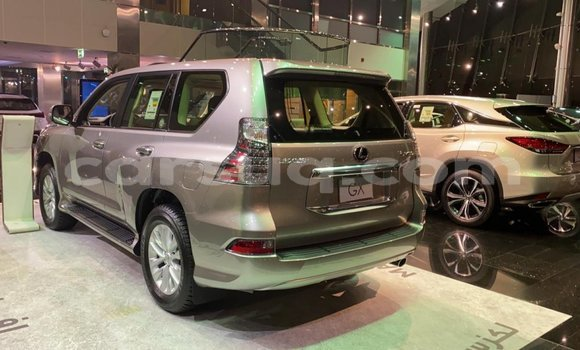 Medium with watermark lexus gx barh el gazel import dubai 1816