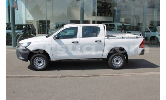 Medium with watermark toyota hilux barh el gazel import dubai 2205