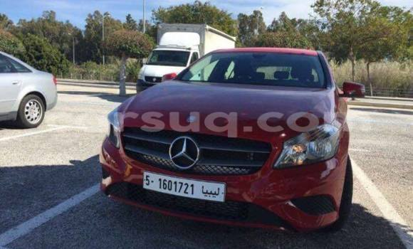 Acheter Neuf Voiture Mercedes‒Benz S-Class Noir à N'Djamena au Tchad