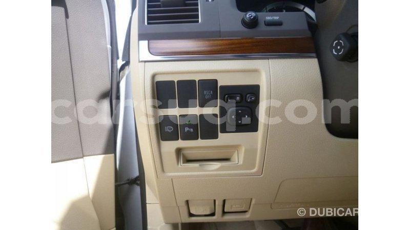 Big with watermark toyota land cruiser barh el gazel import dubai 2442