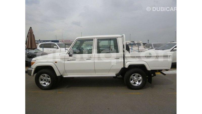 Big with watermark toyota land cruiser barh el gazel import dubai 2480