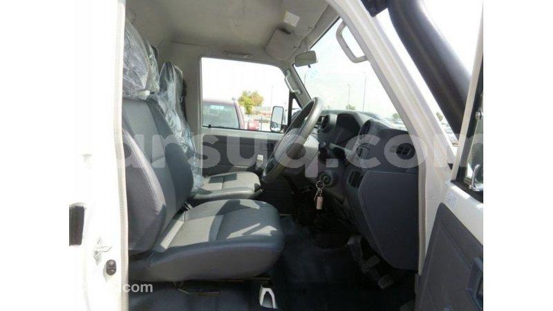 Big with watermark toyota land cruiser barh el gazel import dubai 2597