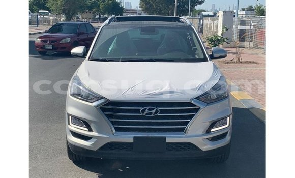 Medium with watermark hyundai tucson barh el gazel import dubai 2668