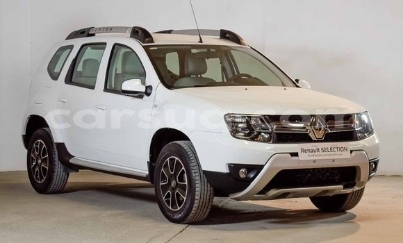 Medium with watermark renault duster barh el gazel import dubai 2818