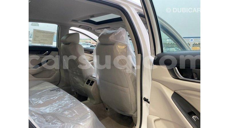 Big with watermark honda t barh el gazel import dubai 2875