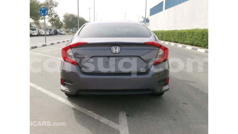 Big with watermark honda c barh el gazel import dubai 2907
