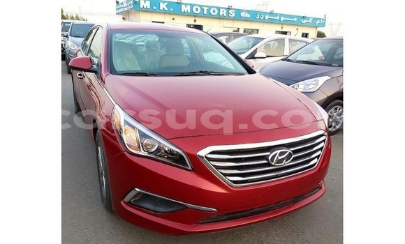 Medium with watermark hyundai sonata barh el gazel import dubai 2944