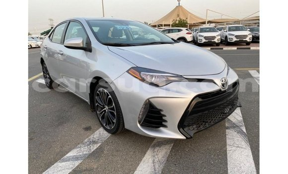 Medium with watermark toyota corolla barh el gazel import dubai 2953