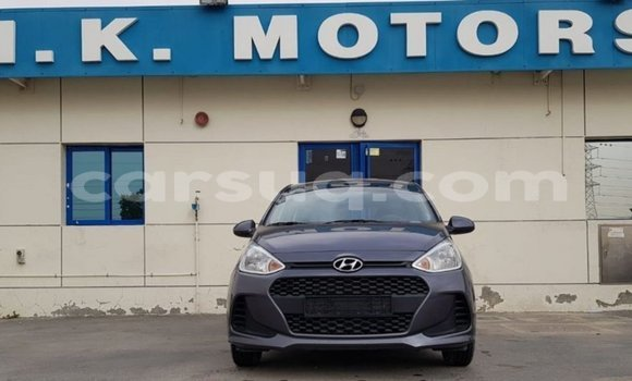 Medium with watermark hyundai i10 barh el gazel import dubai 2985