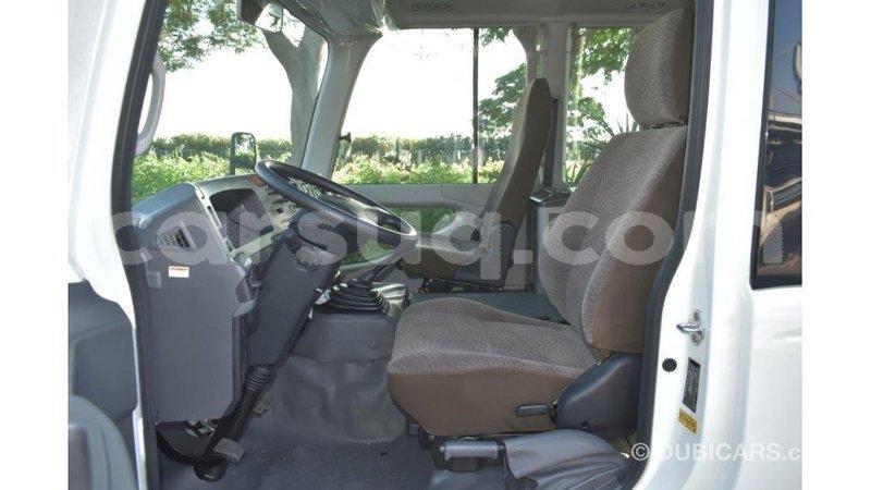 Big with watermark toyota coaster barh el gazel import dubai 3087