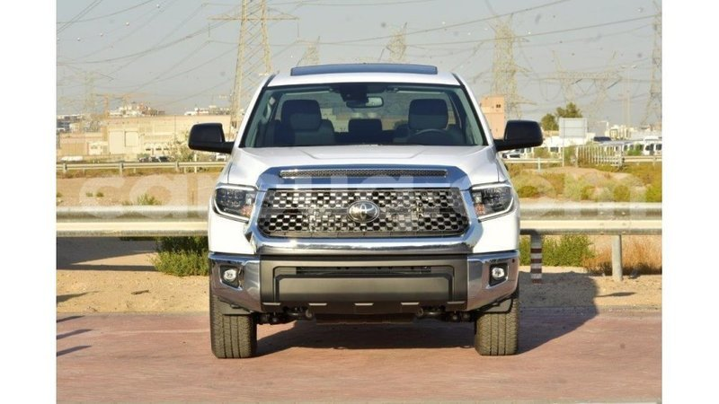Big with watermark toyota tundra barh el gazel import dubai 3091