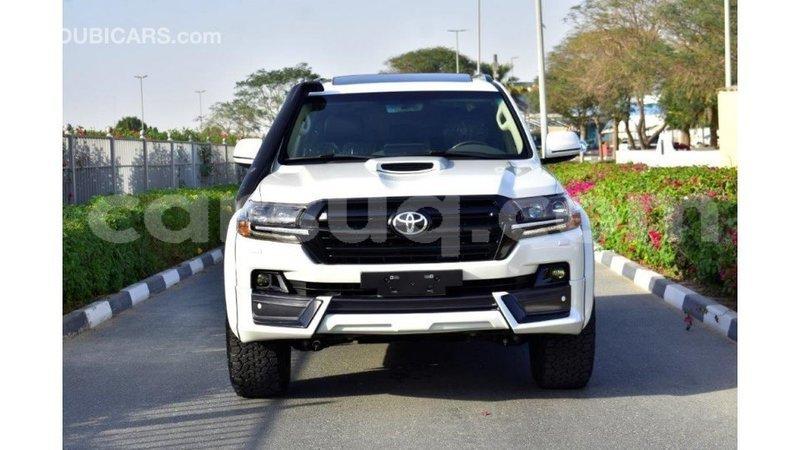 Big with watermark toyota land cruiser barh el gazel import dubai 3095