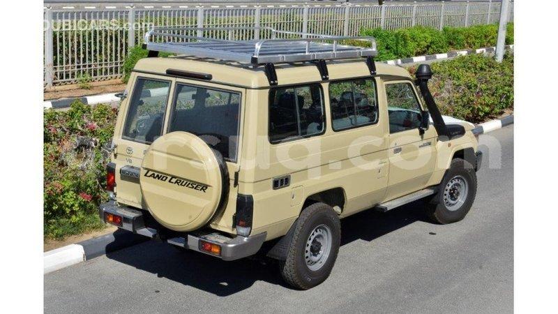Big with watermark toyota land cruiser barh el gazel import dubai 3192