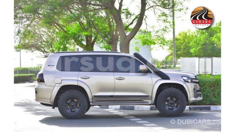 Big with watermark toyota land cruiser barh el gazel import dubai 3198