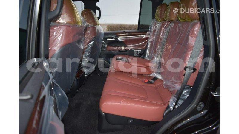 Big with watermark lexus lx barh el gazel import dubai 3204