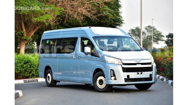 Big with watermark toyota hiace barh el gazel import dubai 3225