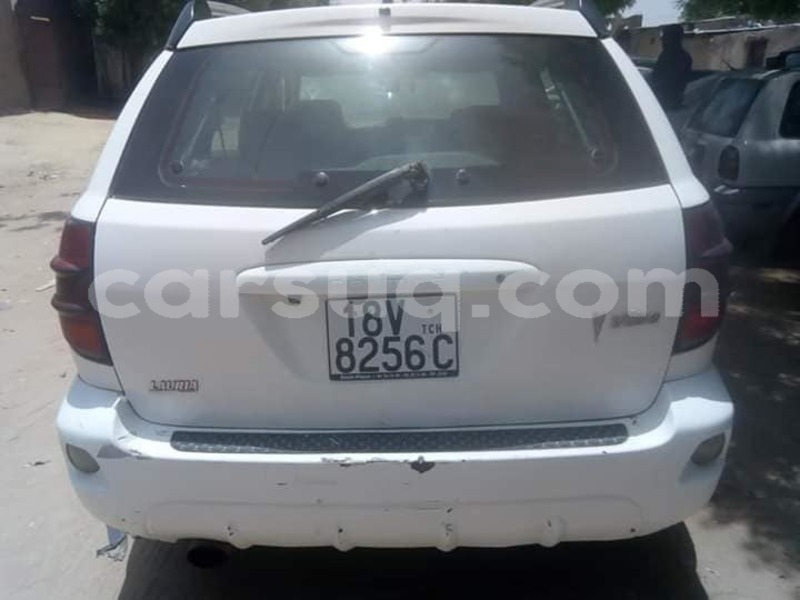 Big with watermark pontiac vibe chari baguirmi n djamena 3237