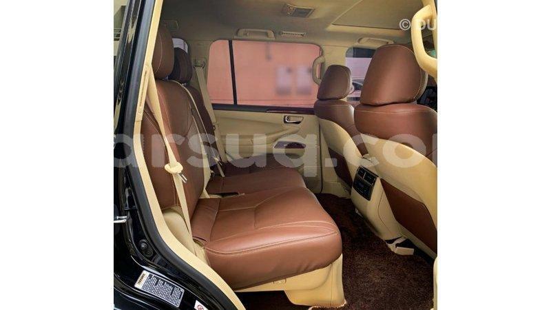 Big with watermark lexus lx barh el gazel import dubai 3309