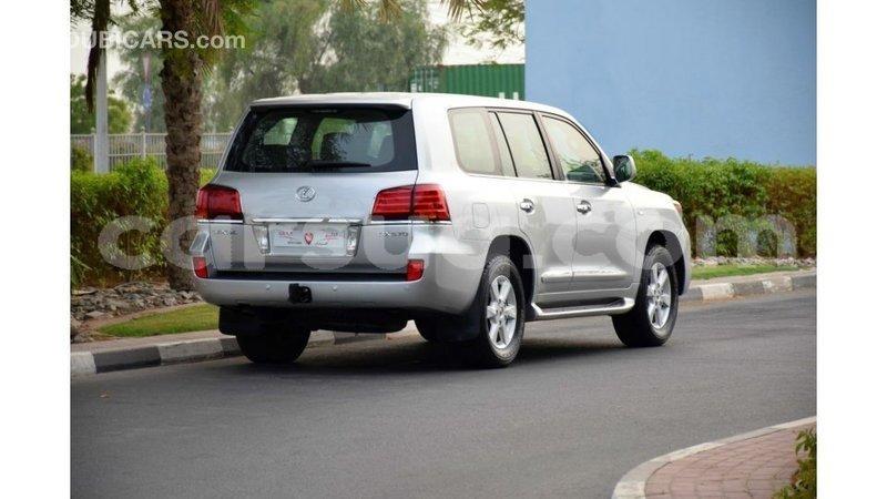 Big with watermark lexus lx barh el gazel import dubai 3313