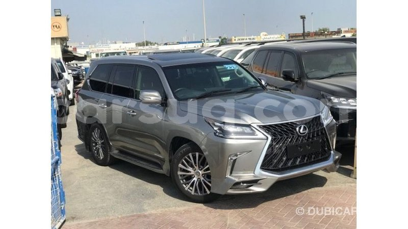 Big with watermark lexus lx barh el gazel import dubai 3340