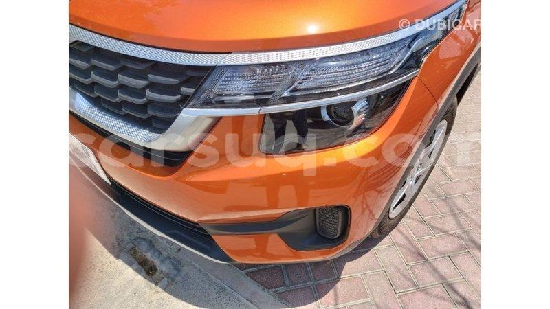 Big with watermark kia carens barh el gazel import dubai 3365