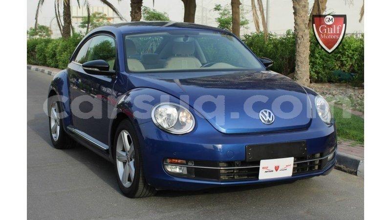 Big with watermark volkswagen beetle barh el gazel import dubai 3394