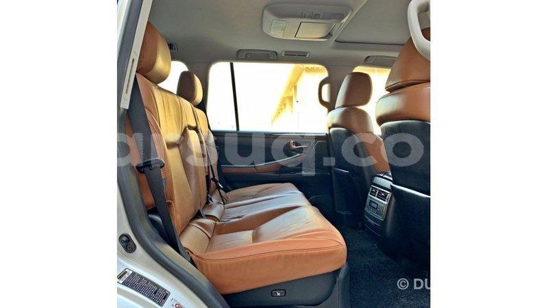 Big with watermark lexus lx barh el gazel import dubai 3421