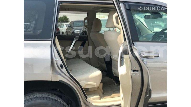Big with watermark toyota prado barh el gazel import dubai 3520